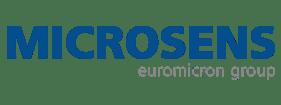 XCELTRA-Microsense