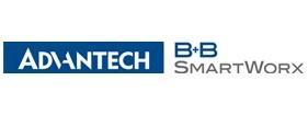 Xceltra-advantech-b+b-smartworx