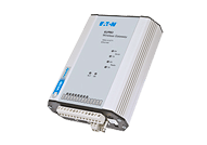 105U-G-Range-Wireless-Gateway