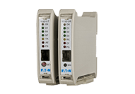 105U-L-I-O-Count-Transmitter-and-Receiver-Pair