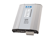 245U-E-Wireless-High-Speed-Ethernet-Modem