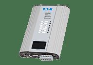 450U-E-Wireless-Ethernet-Modem