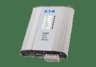 455U-D-Wireless-Serial-Modem