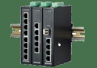 5-8Port-Gigabit-Ethernet-Industrial-Switches-Entry-Line