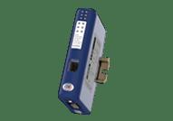 Anybus-communicator-DF1