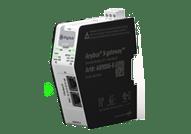 AnybusX-Gateway