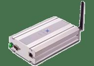 Arctic-EDGE&GPRS-Router