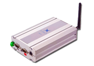 Arctic-IEC-104-Gateway