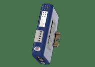 Communicator-RS-232-422-485