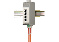 Fast-Ethernet-Industrial-Switch-6-Port-with-Ring-Redundancy-and-PoE