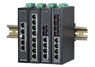 Fast-Ethernet-Industrial-Switches-Entry-Line