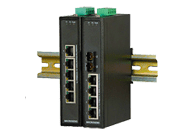 Fast-Ethernet-Switches-with-Power-over-Ethernet