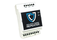 Isolated-Timing-Repeater-(Low-voltage-copper)