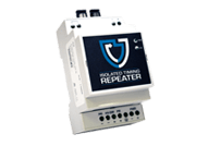 Isolated-Timing-Repeater(HV-MOSFET)