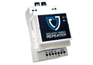 Isolated-Timing-Repeater(Low-voltage-fiber)