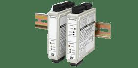 Isolators and Splitters
