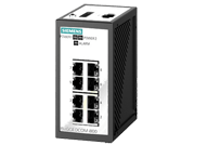 RUGGEDCOM-i800-Switches