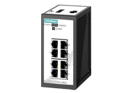 RUGGEDCOM-i801-Switches