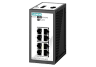 RUGGEDCOM-i802-Switches