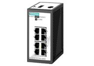 RUGGEDCOM-i803-Switches