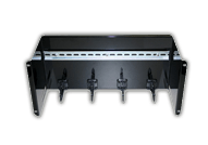 SNAP®19-Rackmount-DIN-Rail-Bracket-Adapters