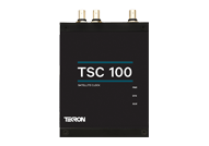 Satellite-Clock-TSC100