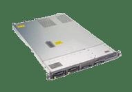 Viola-AMR-Server