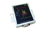 Device-master-RTS-1-port-DB9