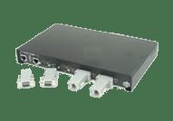 DeviceMaster-RTS-4-Port-RJ45