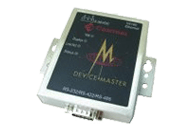 DeviceMaster-UP-1-Port-5-30VDC