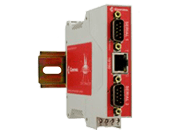 DeviceMaster-UP-DB9M-2-Port-1E-Modbus