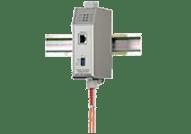 Ethernet-Fast-Ethernet-Media-Converter-in-industrial-design