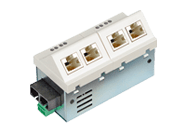 Fast-Ethernet-Micro-Switch-5-Port