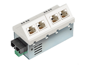 Fast-Ethernet-Micro-Switch-6-Port