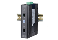 Fast-Ethernet-VDSL-Extender