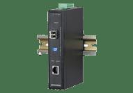 Fast-Ethernet-and-Gigabit-Ethernet-Bridging-Converter