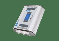 105U-1-2-3-4-Wireless-I-O