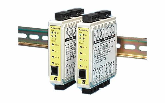 801A | XCELTRA I Industrial Data Communications