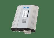 805U-E-Wireless-Ethernet-Modem