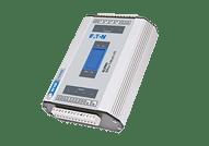 905U-1-2-3-4-Wireless-I-O