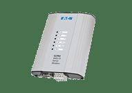 905U-D-Wireless-Serial