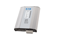 905U-E-Wireless-Ethernet-Modem