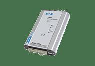 905U-GRange-Wireless-Gateway