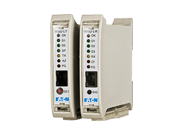905U-L-I-O-Count-Transmitter-and-Receiver-Pair