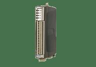 915U-2-Wireless-Mesh-Networking-I-O-Gateway