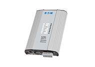 945U-E-Wireless-High-Speed-Long-Range-Ethernet-Modem