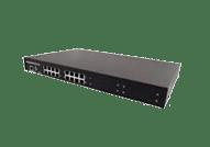 DeviceMaster-RTS-16-Port-RJ45-RackMount
