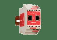 DeviceMaster-RTS-2-Port-2E
