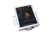 DeviceMaster-RTS-VDC1-Port-DB9