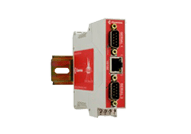 DeviceMaster-RTS2-Port-DB9-1E